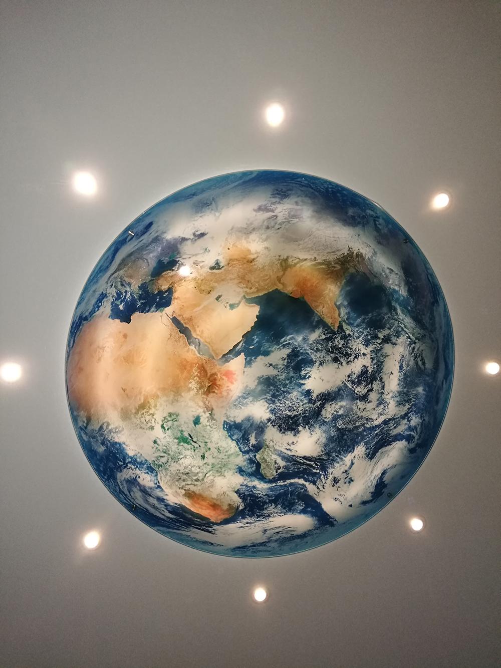 Beleuchtung-Gruppenraum-3-1000px
