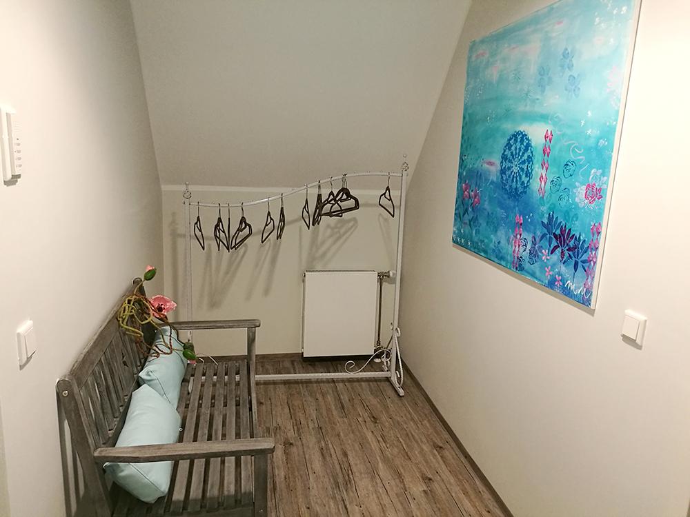Garderobe-Gruppenraum-1-1000px