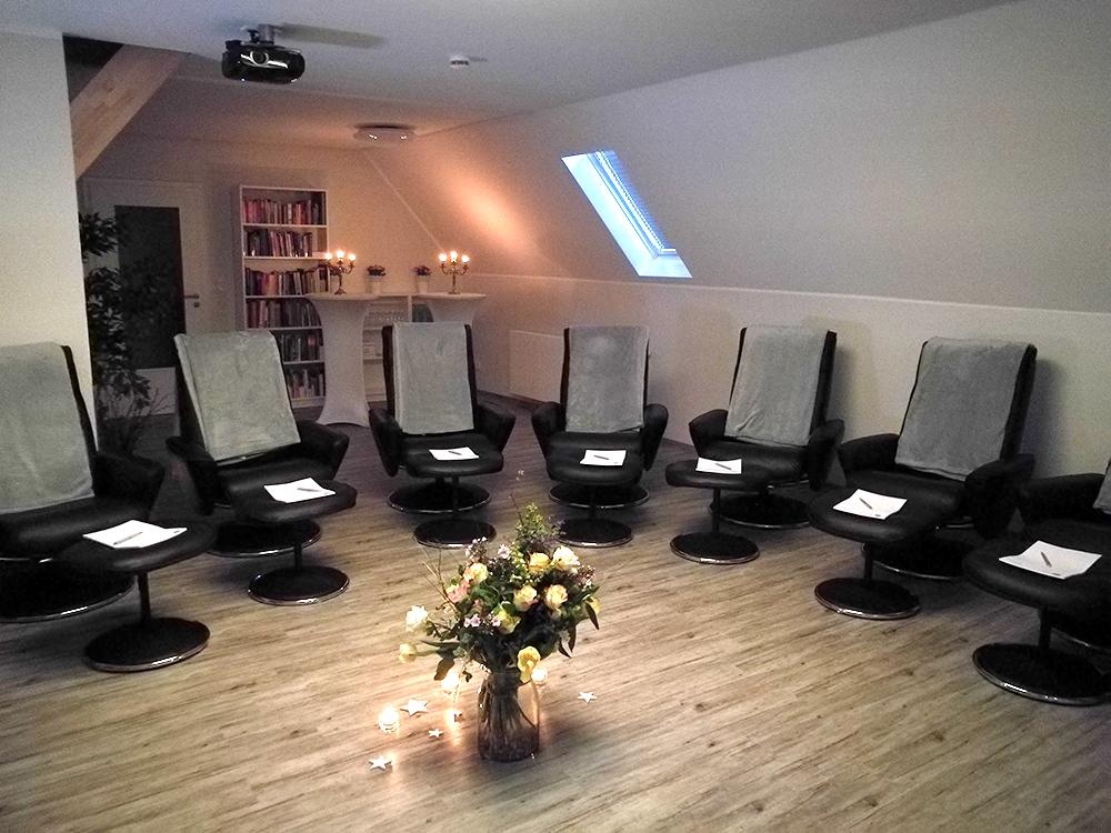 Sitzrunde-Gruppenraum-6-1000px