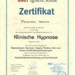 hypnose-2
