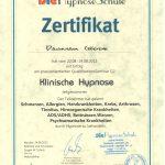 hypnose-3